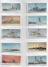 HMS 1902-1962:  LYONS TEA  Set of  32   1962