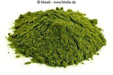 1kg Weizengraspulver aus DEUTSCHEM Anbau, Weizengras-Pulver, 100% rein