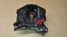 NEW Genuine Ford OEM Ford Focus 2000-2001 Air Bag Clock Spring ~ Ref 525-212