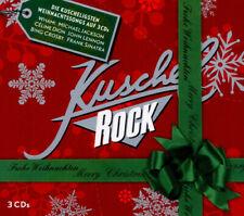 Various - Kuschelrock-Christmas