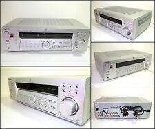 SONY STR-DE475 5.1 Chn Digital AV receiver (70W x 5)
