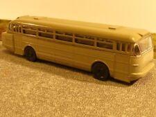 1/87 SES Ikarus 66 oliv #14