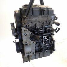 Engine Bare BLS (Ref.1258) VW Caddy Maxi mk3 1.9 TDi
