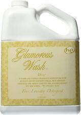 Tyler Glamorous Wash Laundry Detergent, Diva - 1 Gallon