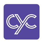 Craig Young Consulting Ltd