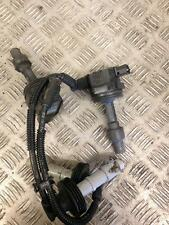 2001 MK1 VOLVO S40 S-40 1.6 SALOON FOUR IGNITION COIL PACK 1275602
