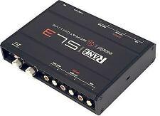 Rane SL3 DVS MIDI interface