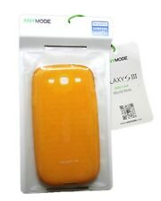 Anymode Galaxy S3 Case Original Full Coverage For SAMSUNG