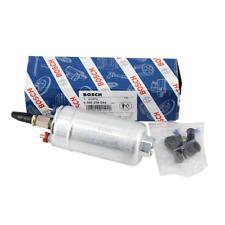 Bosch 044 300LPH External Inline Fuel Pump 0580254044 Universal