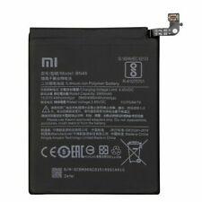 Pila Xiaomi original Bn46 Abultar