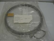 ALSTOM POWER R200PL5541/39 THERMOCOUPLE NEW