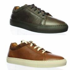 Zapatos de vestir Oxford Frye para hombre Owen