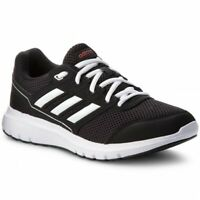 adidas Mens Duramo Lite 2.0 Running Trainers CG4050 RRP £50 (D)