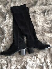 New Michael Kors Paulette Woman Boots Size 71/2