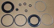 Kit riparazione pinza freno anteriore Alfa Romeo 75 / 90 / Alfetta / Giulietta