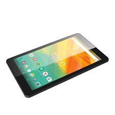 "10.1"" Prestigio Wise 3131 IPS Dual SIM 3G,8GB Tablet,Android 6.0 Marshmallow,BK"