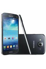 Samsung GT-I9082 Galaxy Grand Duos 8Gb Factory Unlocked (Black)