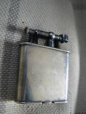 dunhill Silver Cigarette Lighters Supplies