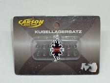 CARSON-XMODS 59709 -BALL BEARING SET (14 PIECES )