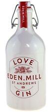 Eden Mill Love Gin 0,5l