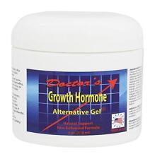 DOCTORS TESTOSTERONE BOOSTER CREAM HORMONE SUPPLEMENT GROWTH ALTERNATIVE GEL