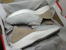 Nike air woven Uk7.5 Us8.5 Eur42 Slip On Chukka Footscape Summer