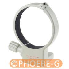 DSLRKIT Tripod Mount Ring A (B) pour Canon EF 300 mm f/4L 400 mm (XXB)