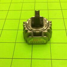 Okidata Microline 320 Dot Matrix Printer 9 Pin Printhead