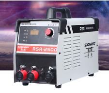 M3 M10 Studs Capacitor Discharge Studs Welder Bolt Plate Welding Machine 220v M