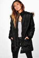Abrigos y chaquetas de mujer Parka talla 42