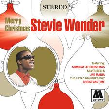 Motown Christmas Music.Motown Christmas Music Cds For Sale Ebay