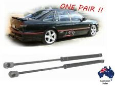 Holden Commodore VR VS Sedan 92/97 BOOT with SPOILER Gas Struts New PAIR ML4341
