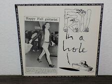 """The Fall - Fall in a hole - incl Bonus 12"""" - Flying Nun Mark 1+2"""
