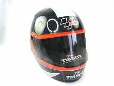 Tissot MotoGP watch collection Limited Edition watch box motorbike helmet 2015