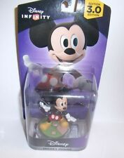 DISNEY INFINITY 3.0 Mickey Mouse Figure Character Sealed Brand New Ships Fast