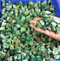 Australian Green Opal Gemstone Rough Lot 250-5000 Ct Natural Untreated