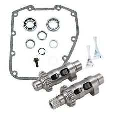 570CE Easy Start Chain Drive Camshaft Kit  S&S Cycle 106-5234