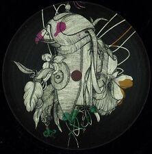 Drumcode DC144 - Alan Fitzpatrick - U Said U
