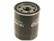 For 2002-2005 Ford Thunderbird Oil Filter Denso 58654GQ 2003 2004 First Time Fit