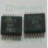 1PCS DIGITAL FILTER IC NPC DIP-28 SM5813AP