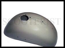 """Vintage Vespa Front Mudguard 8"""" Inch Wheel Vbb Vba 150 125 (Not Bajaj Priya)"""
