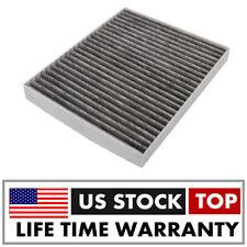 Fresh Breeze Cabin Air Filter for Ford Explorer 11-15 Taurus 09-15 2.0L CF11176
