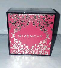 Givenchy Prisme Libre Lunar New Year Edition 1 Mousseline Pastel quad New NO BOX