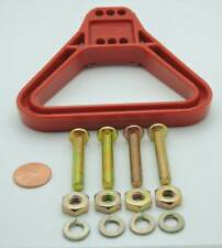 Authentic Anderson SB175 Red Handle - 995G3 Fits the Anderson SB175 Connectors