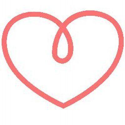 Love2DressUK