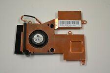 Refroidisseur Cooling FAN Ventilateur Radiateur ASUS Eee PC 1001 HA KSB0405HB