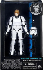 Star Wars 3-4 Years PVC Action Figures