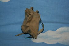 DID 1/6TH SCALE BRITISH WW2 JOHN COLMAN VICKERS CARRYPACK