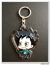 Reborn! Manga Figurine Porte Cles/Keychain 家庭教師ヒットマン
