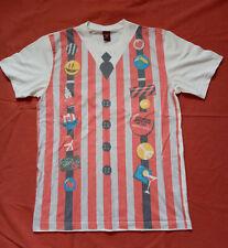 Paul Franck model rare usa - T-Shirt pour Homme Taille M